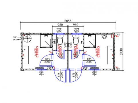MS22 схема