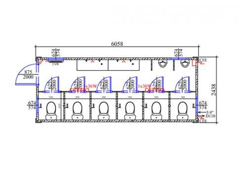 MW20 схема