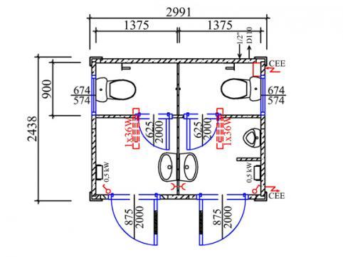 MW10 схема