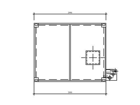 MT10 схема