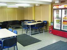 Зала за обучение 2